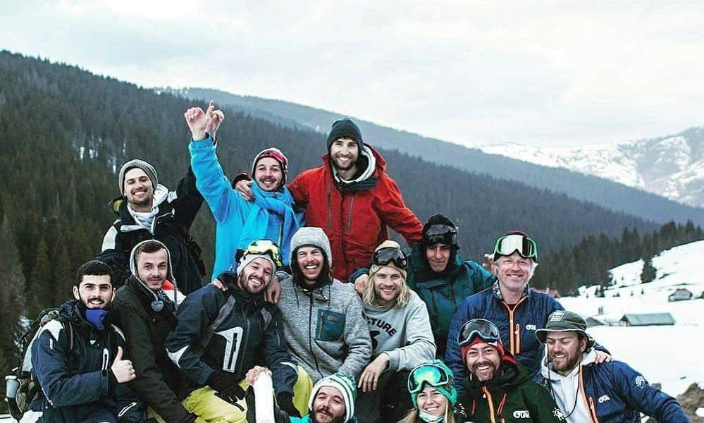 Ski Club Bogicevica